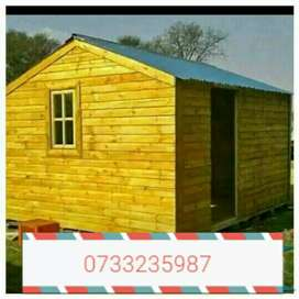 Rex  Wendy house for sale