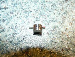 Магнитная головка монофоническая для кассетного магнитофона R2112