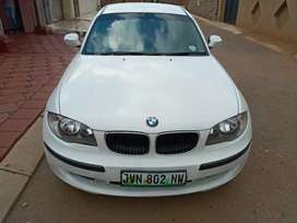 Bmw 2011 For sale around gauteng