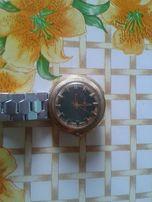 Часы Ссср ракета 3000