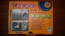 Фотоаппарат V Jaga