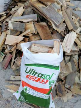 Fire Starter wood 25kg buy direct from the Factory.Transport Available