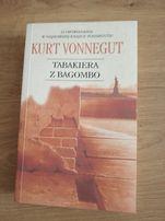 Kurt Vonnegut - Tabakiera z Bagombo