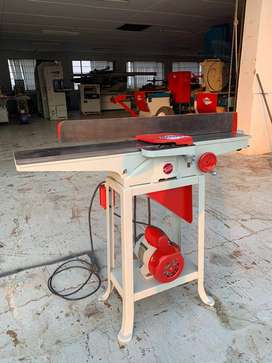 Planer, 220v Tauco planer jointer machine