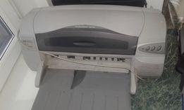 Продам принтер HP 1220c