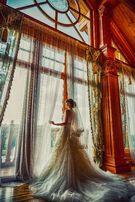 Фотограф Відеограф АКЦІЯ!!! Весілля 12000 грн Аерозйомка видеосъемка