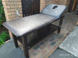 Massage Beds For Sale