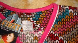 Продам женский халат
