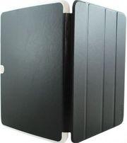 Продам чехол Xundd leather case для Samsung P5200/P5210 10.1