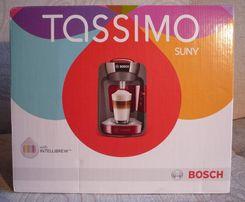Ekspres Bosch Tassimo Sunny TAS 3203