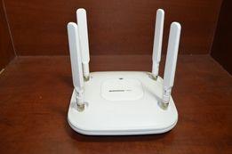 Точка доступа Cisco AIR-CAP3602E-A-K9