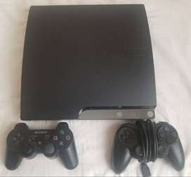 PlaPs3 for sale