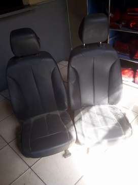 BMW M3 E36 LEATHER SEATS AVAILABLE