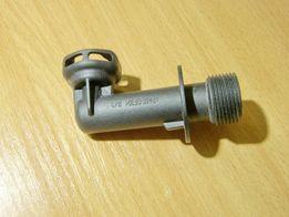 патрубок Karcher мойка серии К2,К3,К4,К5
