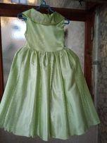 Платье для девочки – Купить нарядное платье, пышное,элегантное,5-6 лет