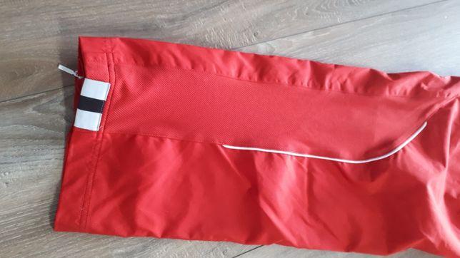 Spodnie tenisowe Babolat Szczytno - image 6
