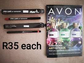 New Avon for Sale