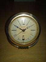 Годинник USSR Slava