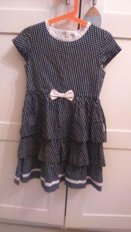 Sukienka 120 Skierniewice - image 2