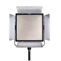 LED осветитель Yongnuo YN860 (YN-860 YN 860)