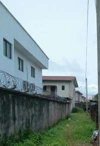 100ft x 100ft Property For Sale 0