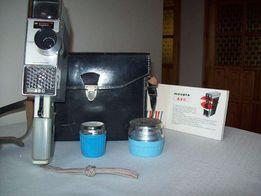 Kamera Meopta A8G