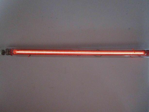 Новые ИН-13 лампы индикаторы 60 шт. IN-13 nixie tubes indicator Röhre Днепр - изображение 1