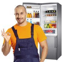 Ремонт холодильников. Хорошие цены. Гарантия