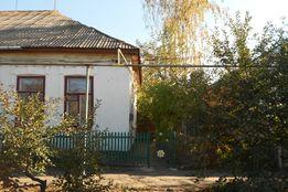 Продам 3-х комнатную квартиру в центре г.Орехова