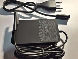 Зарядное ,блок питания,адаптер Microsoft Surface PRO 3, 4 12V 2.58A