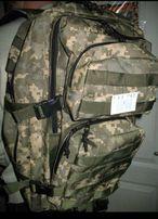 Рюкзак тактический 36 литров