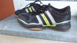 Super buty sportowe marki Adidas w roz 44