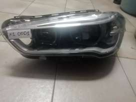 Headlight for BMW X1