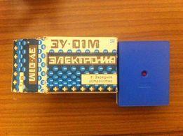 Зарядное устройство для батарейки - аккумулятора ААА или АА 200 руб