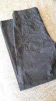 """Spodnie """"Hause"""" czarne, Nowe !"""