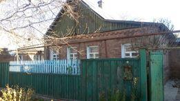 Продам дом в городе Константиновка Донецкая область