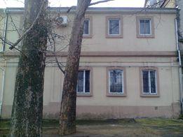 Продаю свой двухэтажный дом в центре города