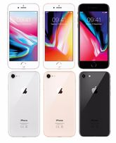 Смартфон Айфон NEW Apple iPhone 8 64GB Gold/Space/Silver ОБМІН-КРЕДИТ