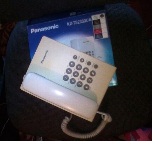 Телефон стационарный Черкассы - изображение 1