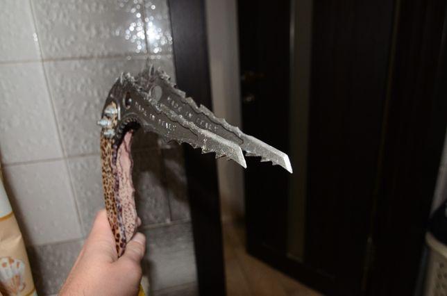 Продам ледовые инструменты Grivel Monster Харьков - изображение 4