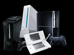 Ремонт,взлом,прошивка игровых приставок XBOX 360(ONE),Playstation 4(2,