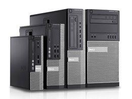 Компютеры Dell с Европы! Есть разние варианты! Опт и розница. Гарантия