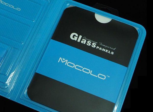 Стекло Mocolo для Apple iPad 2 / 3 / 4 / Air / Air 2 / Mini / Pro 12.9 Киев - изображение 6