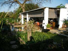House for sale in Hazyview, Mpumalanga