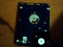Жесткий диска на 320Гиг, винчестер, винт, HDD для ноутбука