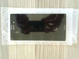 Sony Xperia C3 LCD Screen