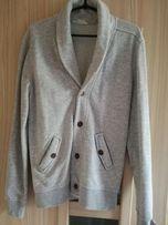 Bluza H&M na chłopaka 14 lat wysyłka GRATIS!!!