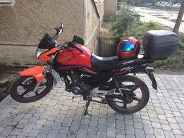 Viper ZS200N