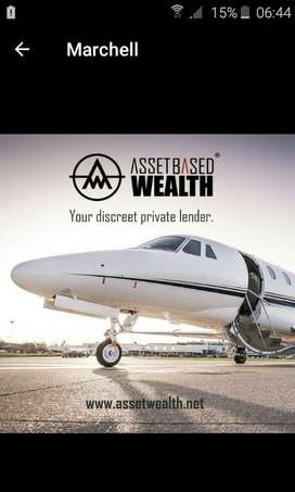 Wealth while you use your assets