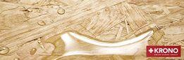 Плита ОСБ-3 10мм, Влагостойкая OSB-3 плита, Листы ОСП